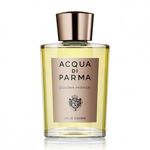 Acqua di Parma Colonia Intensa Eau de Cologne Flacon