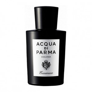 Acqua di Parma Colonia Essenza Eau de Cologne Flacon