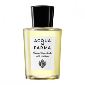 Acqua di Parma Colonia After Shave Tonic