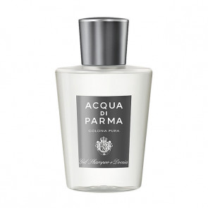 Acqua di Parma Colonia Pura Bath and Shower Gel
