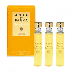 Acqua di Parma Magnolia Nobile Leather Purse Spray Refill