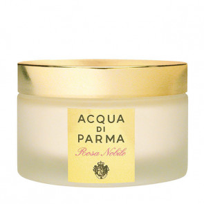 Acqua di Parma Rosa Nobile Body Cream