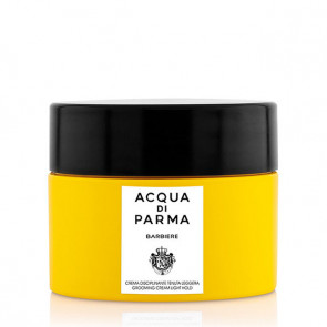Acqua di Parma Collezione Barbiere Grooming Cream Light Hold