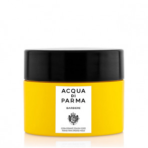 Acqua di Parma Collezione Barbiere Fixing Wax Strong Hold
