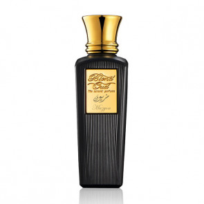Blend Oud Classic Collection Mazyon
