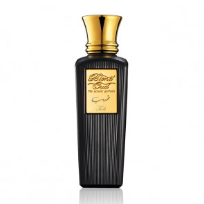 Blend Oud Classic Collection Teeb