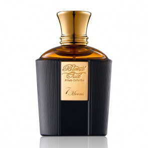 Blend Oud Private Collection 7 Moons