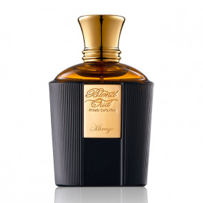 Blend Oud Private Collection Mirage
