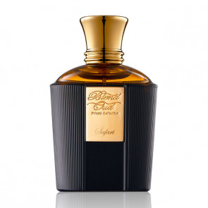 Blend Oud Private Collection Safari
