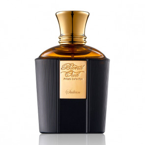 Blend Oud Private Collection Sultan