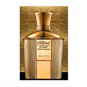 Blend Oud Voyage Collection Gold Oud