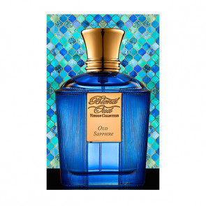 Blend Oud Voyage Collection Sapphire