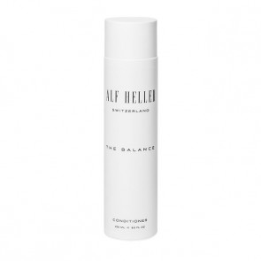 Alf Heller The Balance Conditioner Haarconditioner