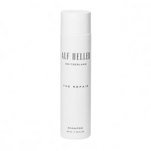 Alf Heller The Repair Shampoo Haarshampoo