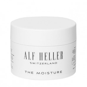 Alf Heller The Moisture Hair Mask
