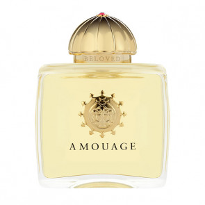 Amouage Damendüfte Beloved Woman Eau de Parfum