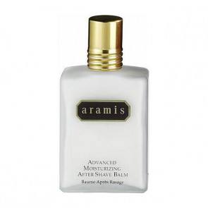 Aramis Classic Advanced Moisturizing After Shave Balm