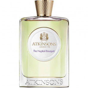 Atkinsons The Legendary Collection The Nuptial Bouquet Eau de Toilette Spray
