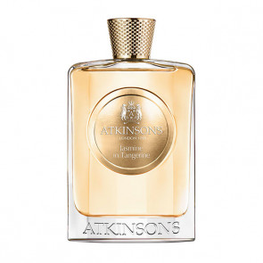 Atkinsons The Contemporary Collection Jasmine in Tangerine Eau de Parfum Spray