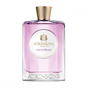 Atkinsons The Legendary Collection Love in Idleness Eau de Toilette Spray