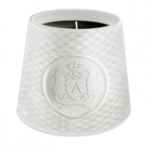 Atkinsons The Home Collection 24 Old Bond Street Candle