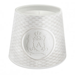 Atkinsons The Home Collection Aqua Britannica Candle