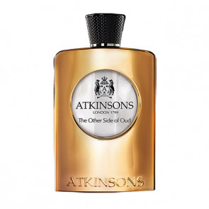 Atkinsons The Oud Collection The Other Side of Oud Eau de Parfum Spray