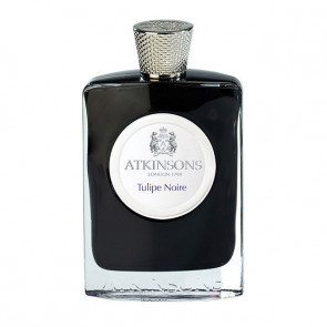 Atkinsons The Legendary Collection Tulipe Noire Eau de Parfum Spray