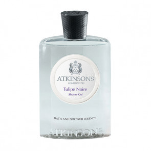 Atkinsons The Legendary Collection Tulipe Noire Shower Gel Duschgel