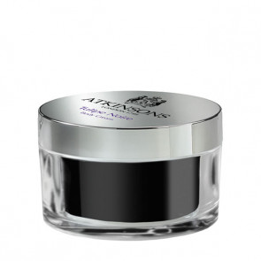 Atkinsons The Legendary Collection Tulipe Noire Body Cream Body Creme