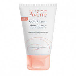 Avène Cold Cream Intensiv-Handcreme