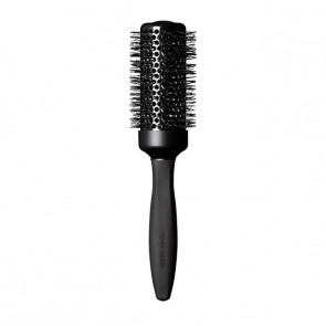 Björn Axén Haarbürsten Blowout Brush - Volume & Curls