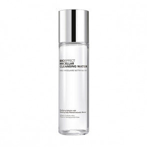 BIOEFFECT Reinigung Micellar Cleansing Water