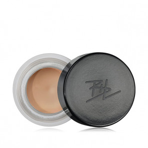 Beauty is Life Teint Make-up Camouflage Foundation