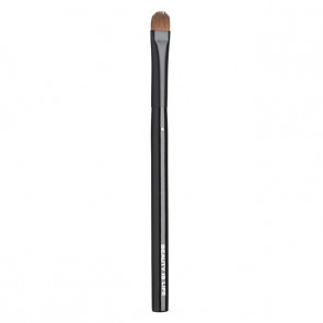 Beauty is Life Accessoires Eyeshadow Brush Large