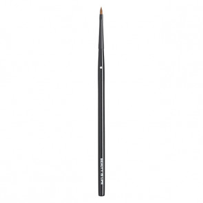 Beauty is Life Accessoires Eyeliner-Pinsel flach