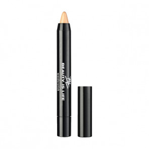 Beauty is Life Teint Make-up Wonderstick Concealer Stift