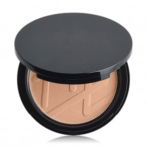 Beauty is Life Teint Make-up Compact Powder