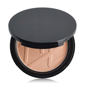 Beauty is Life Teint Make-up Multi Touch Blush