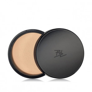 Beauty is Life Teint Make-up Loose Powder