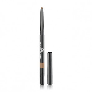 Beauty is Life Augen Make-up Eyebrow Liner