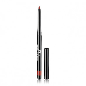 Beauty is Life Lippen Make-up Lip Contour Liner