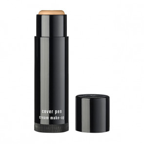 Beauty is Life Teint Make-up Cover Pen Foundation Stick