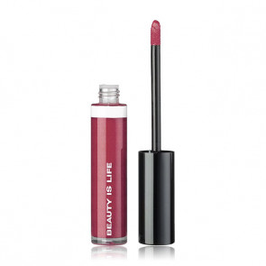 Beauty is Life Lippen Make-up Lipgloss