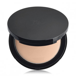 Beauty is Life Teint Make-up Ultra Cream Powder Compact Foundation