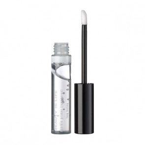 Beauty is Life Augen Make-up Eyeshadow Primer Transparent