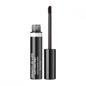 Beauty is Life Augen Make-up Eyeshadow Primer Multi Black Magic