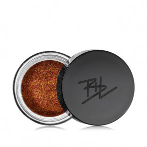 Beauty is Life Augen Make-up Perfect Shine Eyeshadow