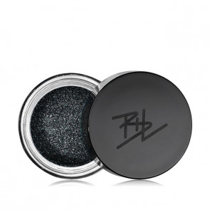 Beauty is Life Augen Make-up Diamond Sparkle Eyeshadow