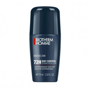 Biotherm Homme Day Control 72h Extreme Protect Deodorant Roll-on